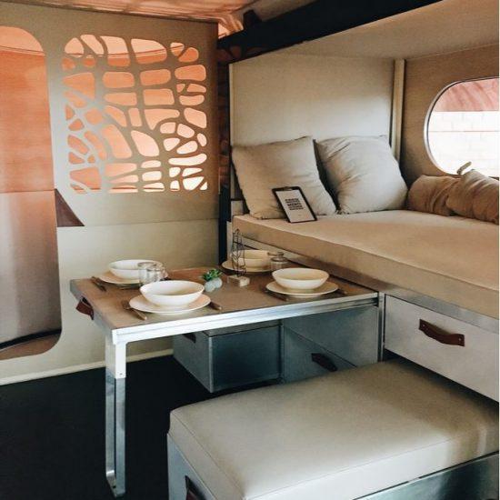 https://webverzekering.nl/wp-content/uploads/2019/06/caravan-interieur-550x550.jpg