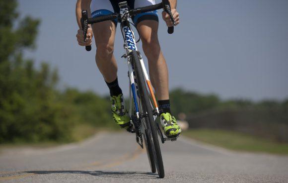 Racefiets mountainbike atb fietsverzekering
