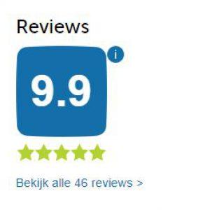 https://webverzekering.nl/wp-content/uploads/2019/07/reviews-advieskeuze-300x300.jpg
